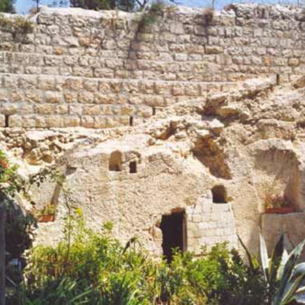 Widersprüche bei den Auferstehungsberichten der Evangelien?