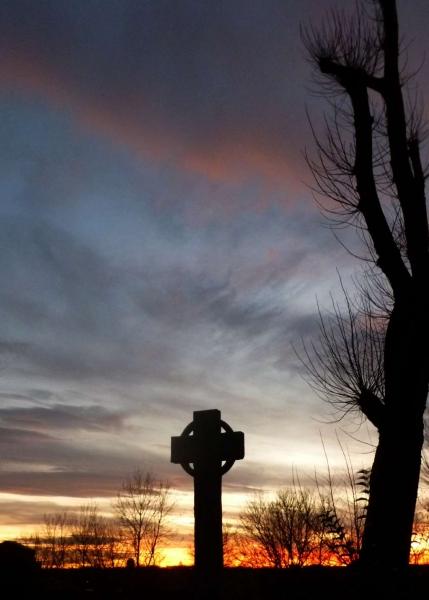 Kreuz, Foto: sxc.hu