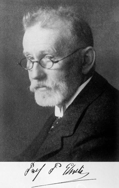 Paul_Ehrlich_1915