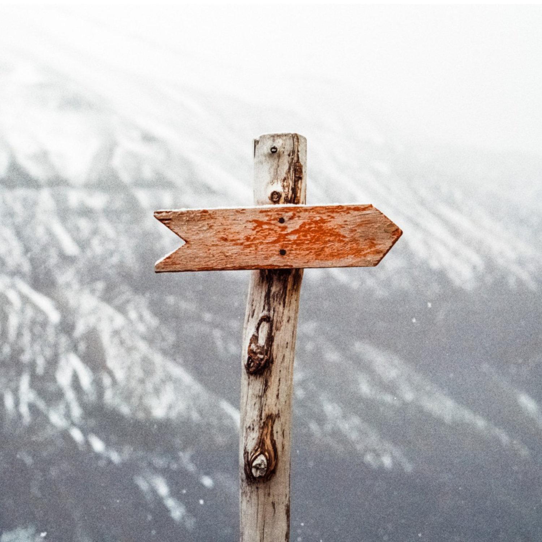 Bereut Gott Fehler oder ändert er seine Meinung?