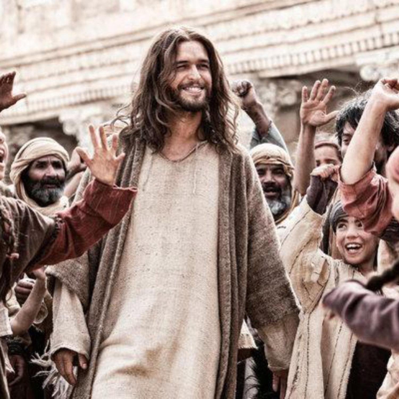 Ist Jesus nur ein Mythos? Ist er historisch nachweisbar?